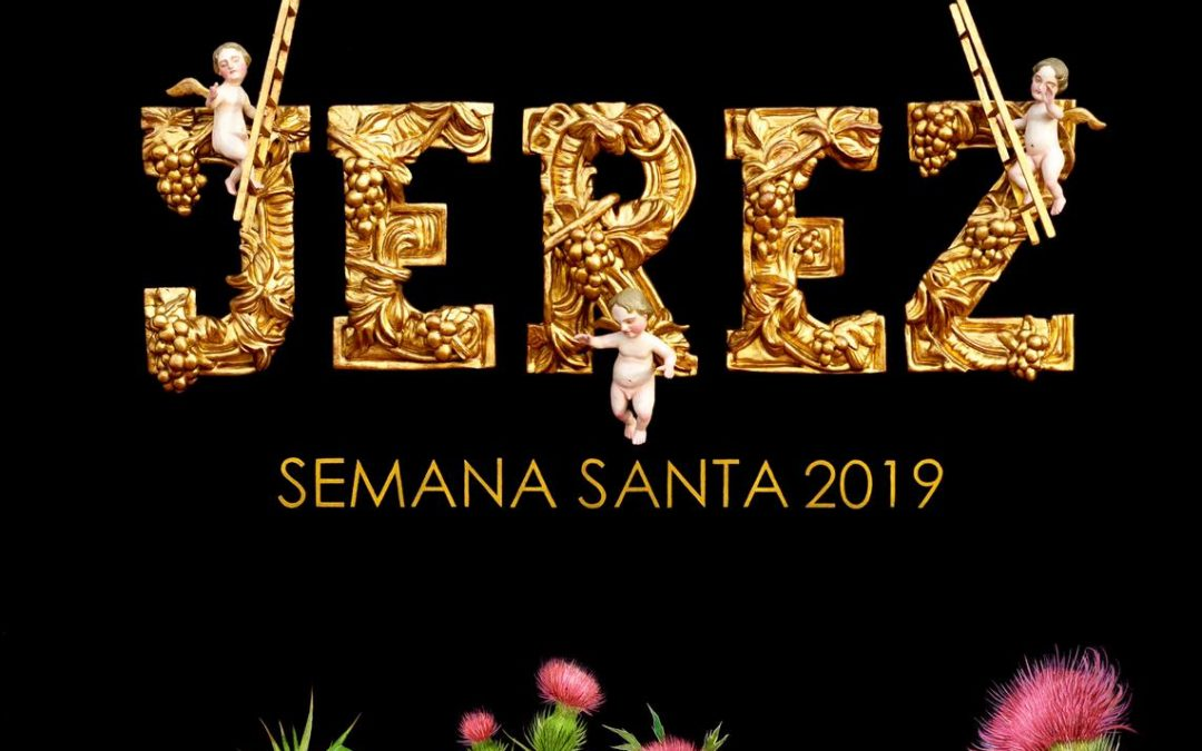 LA SEMANA SANTA DE JEREZ EN FITUR