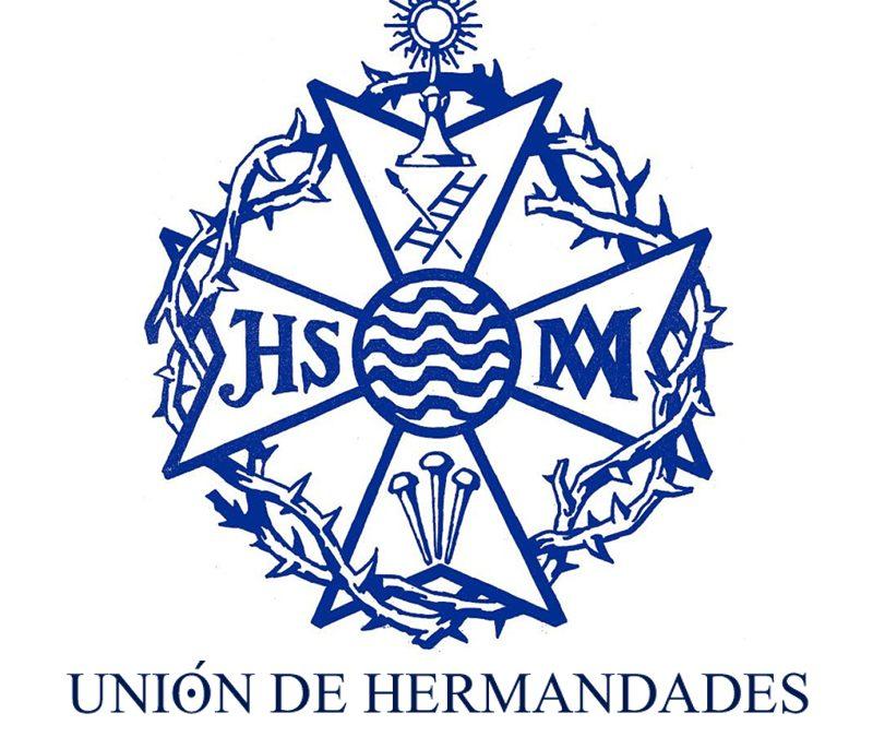 HOY PRESENTACIÓN GUIA SEMANA SANTA 2019