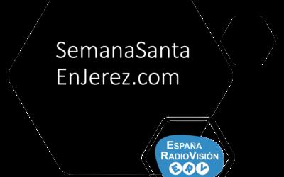 EMISIÓN EN ESPAÑA RADIOVISIÓN
